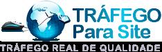 [TrafegoParaSite.com.br - Como Divulgar Site, Links, Banners e Vídeos]